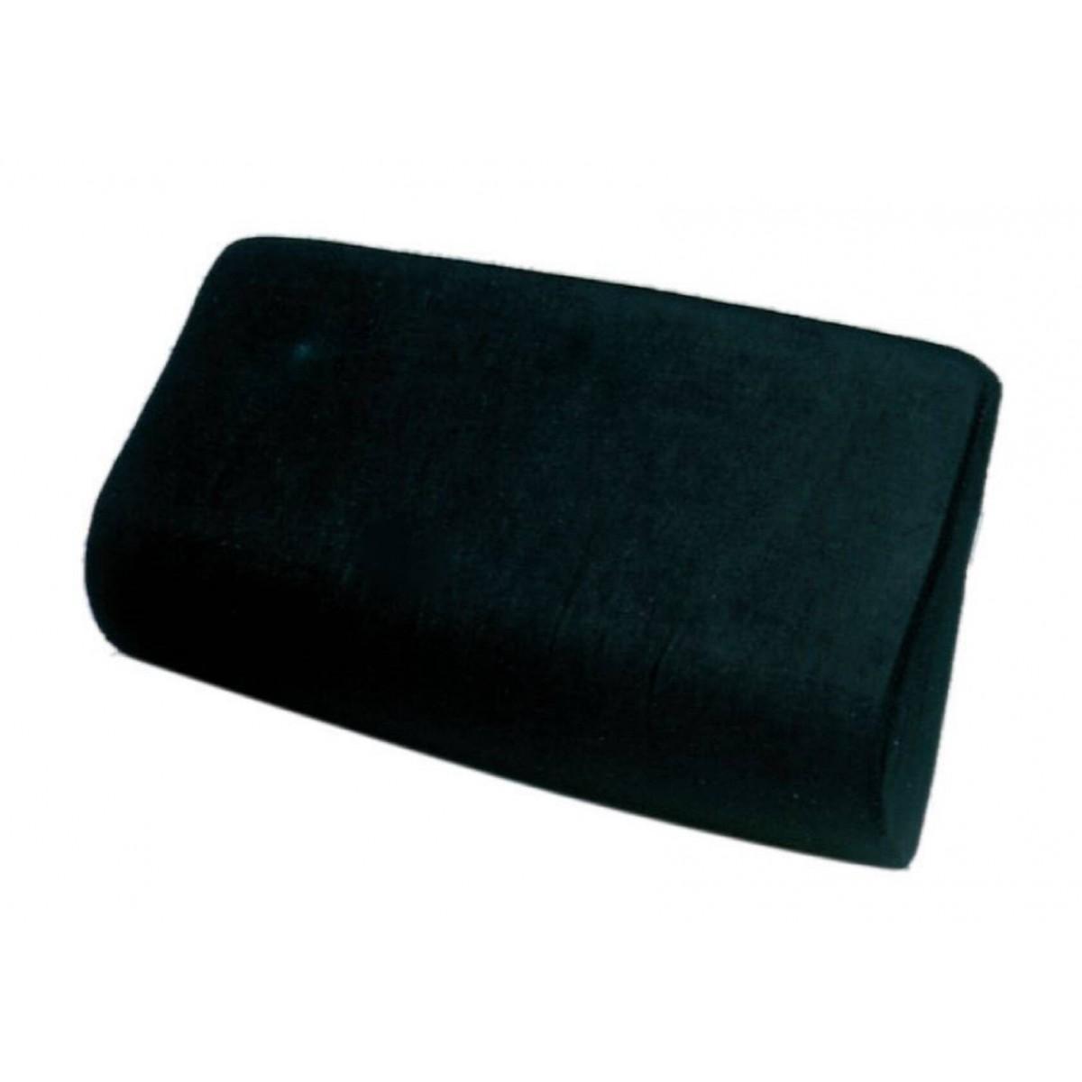Cuscino Lombare Per La Corretta Postura In Auto In Ufficio E Casa