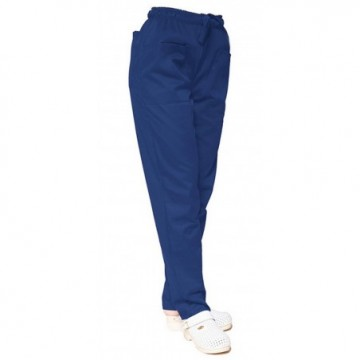 Pantalone UNISEX lungo...