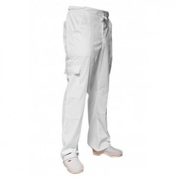 Pantalone UOMO lungo art.1056