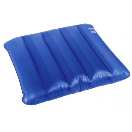 Cuscino antidecubito ad acqua art.Para3230